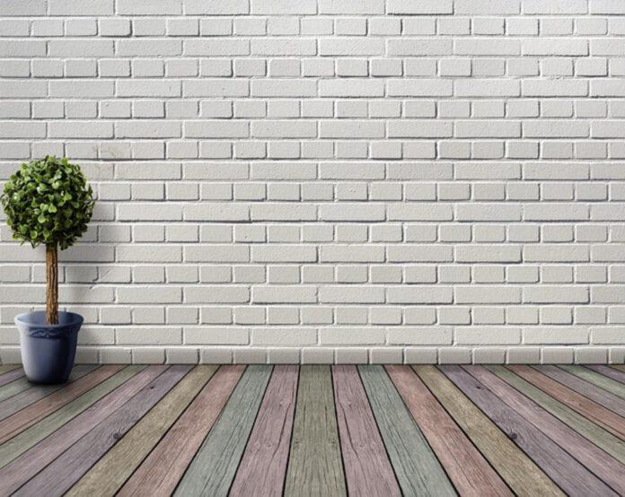 Cekolowanie ścian