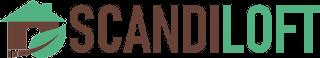 scandiloft