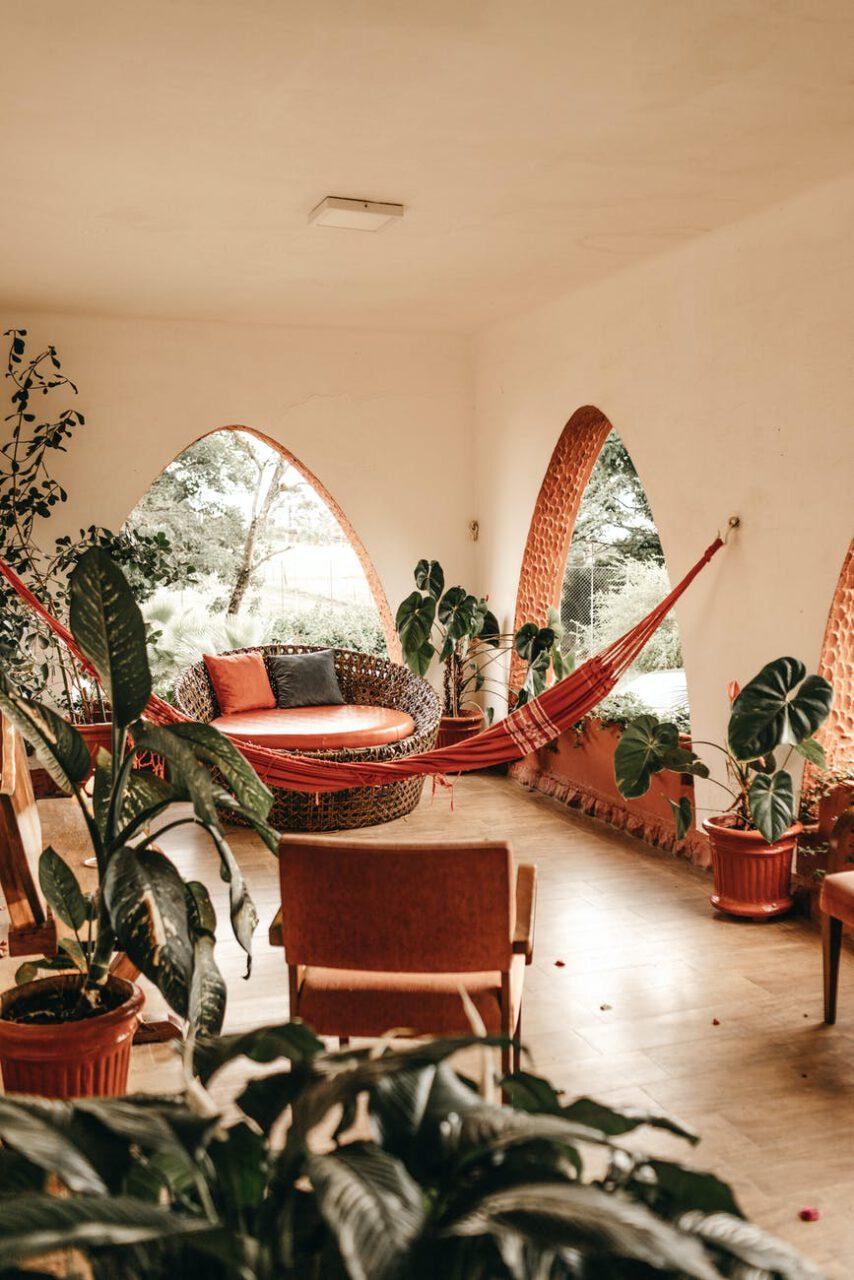 Fotele do pokoju – 5 rzeczy, które musisz wiedzieć