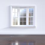 ciepłe okna